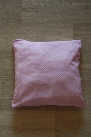 Детский вигвам Фиолетовый Горошек-5