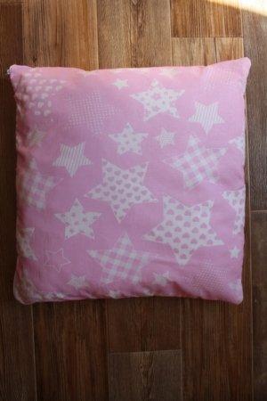 Подушка для вигвама Сказочные Звездочки